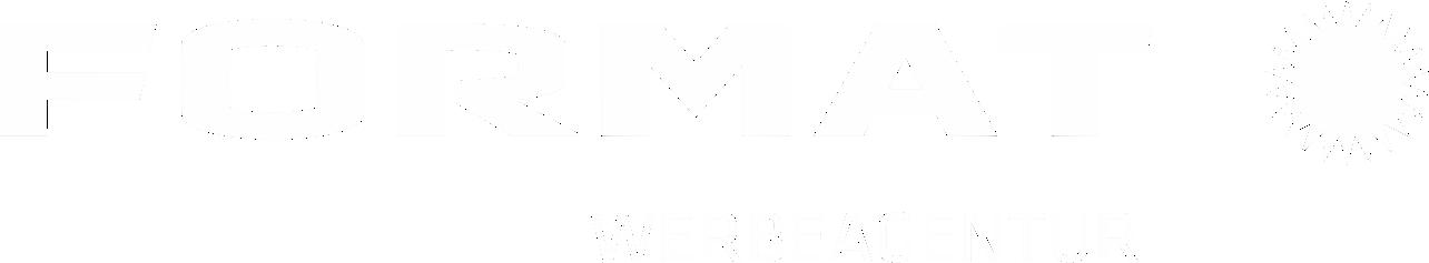 Format Werbe GmbH - Gutes Design mit Format